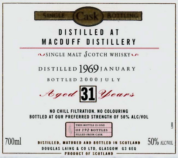 macduff-single-cask-bottling-31-yo-1969