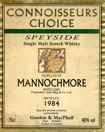mannochmore-connoisseurs-choice-1984-14-yo