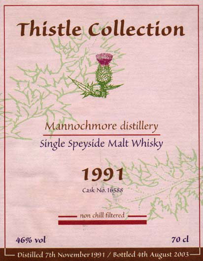 mannochmore-thistle-collection-1991-12-yo