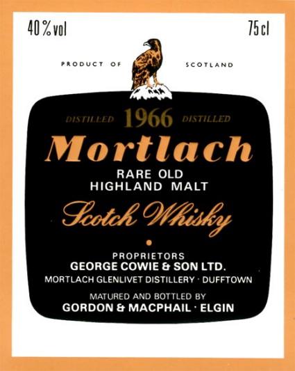 mortlach-gordon-mcphail-1966