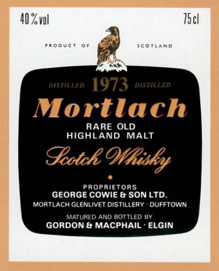 mortlach-gordon-mcphail-1973