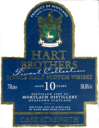 mortlach-hart-brothers-10-yo