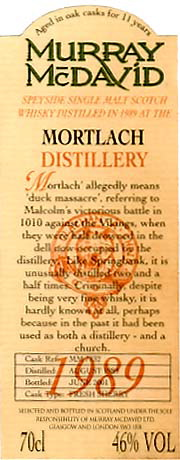 mortlach-murray-mcdavid-11-yo-1989