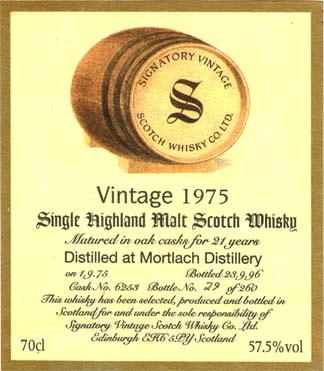mortlach-signatory-vintage-21-yo-1975