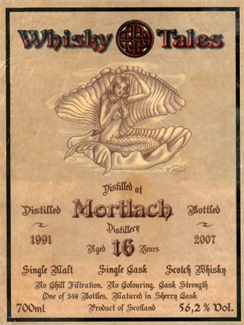 mortlach-whisky-tales-16-yo-1991