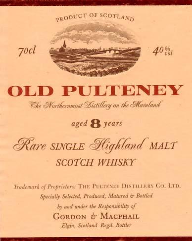 old-pulteney-gordon-macphail-8-yo
