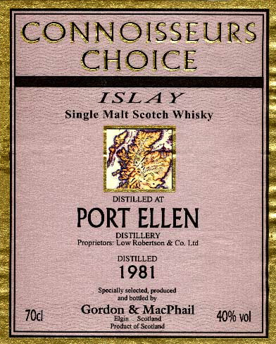 port-ellen-connoisseurs-choice-1981