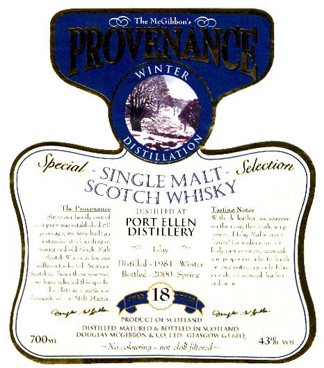 port-ellen-provenance-18-yo