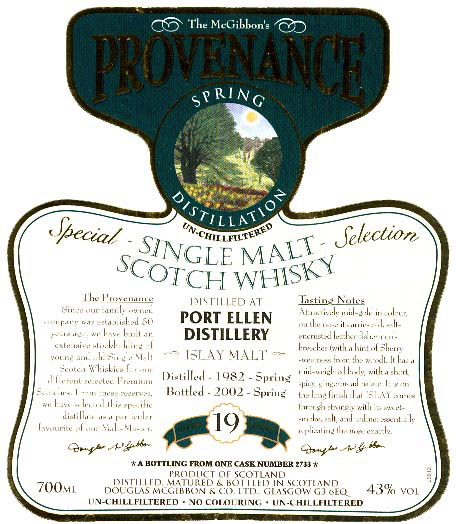port-ellen-provenance-19-yo