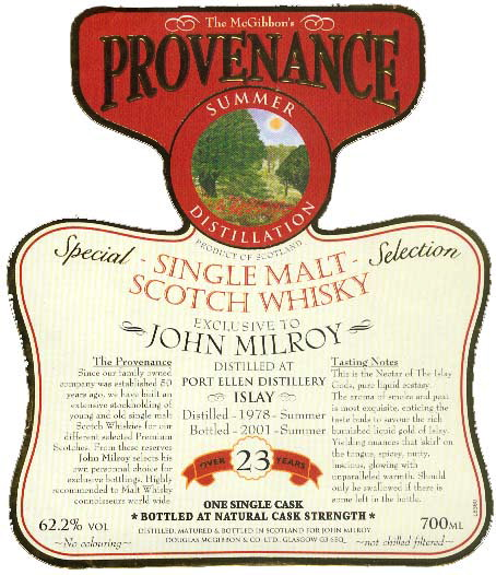 port-ellen-provenance-23-yo-milroy-botteling