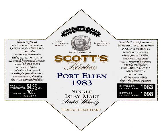 port-ellen-scotts-15-yo-1983