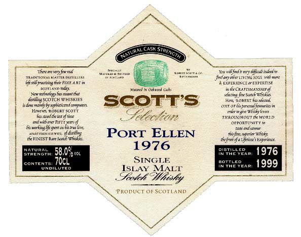 port-ellen-scotts-23-yo-1976