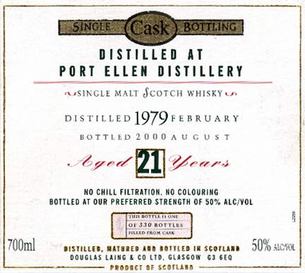 port-ellen-single-cask-bottling-21-yo-1979-feb
