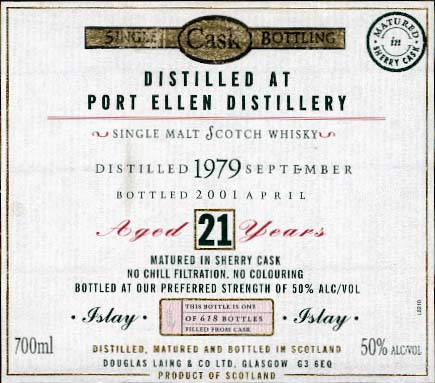 port-ellen-single-cask-bottling-21-yo-1979-sept-sher