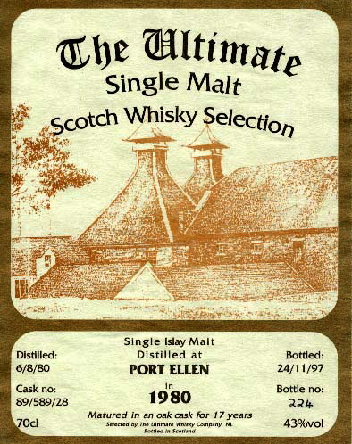 port-ellen-the-ultimate-17-yo-1980