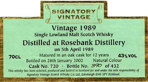 rosebank-signatory-12-yo-1989