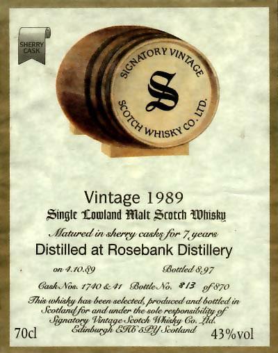 rosebank-signatory-7-yo-1989