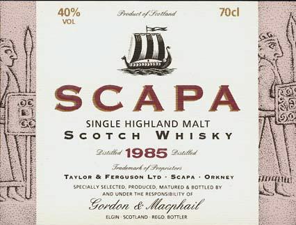 scapa-gordon-mcphail-1985