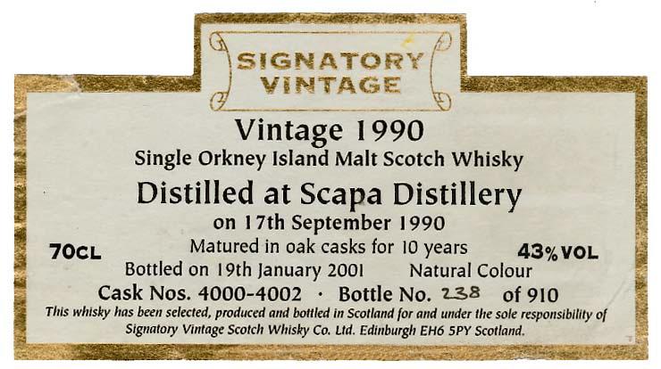 scapa-signatory-10-yo-1990