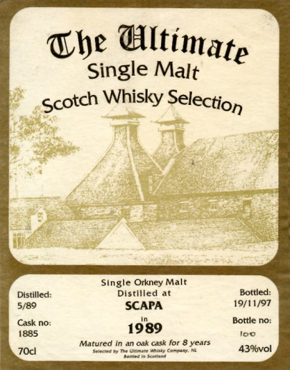 scapa-the-ultimate-8-yo-1989