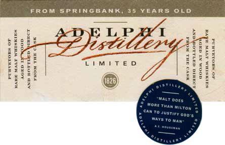 springbank-aadelphi-35-yo