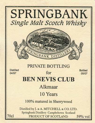 springbank-ben-nevis-club-10-yo-1997