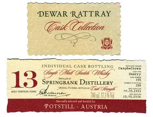 springbank-dewar-rattray-potstill-austria-13-yo-1993-sherry