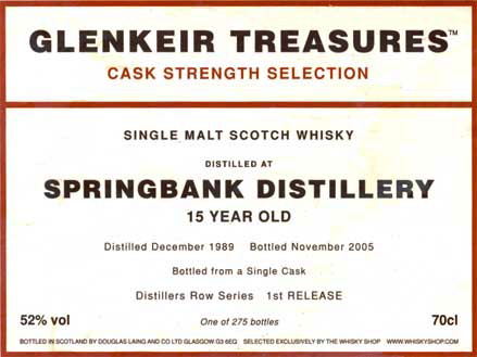 springbank-glenkeir-treasures-15-yo-1989