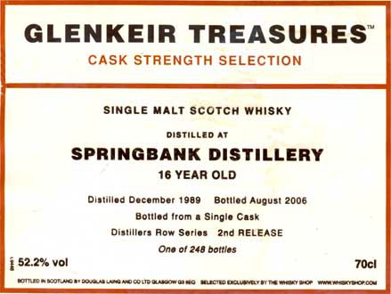 springbank-glenkeir-treasures-16-yo-1989