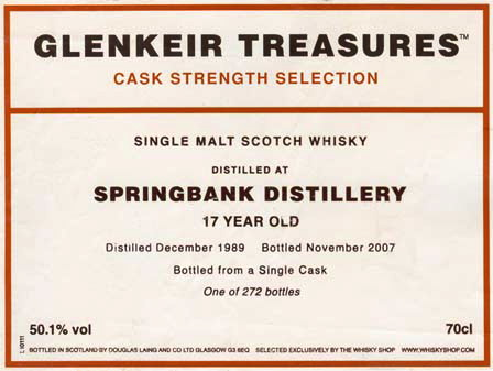 springbank-glenkeir-treasures-17-yo-1989