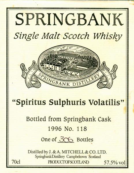 springbank-spiritus-cask-1996