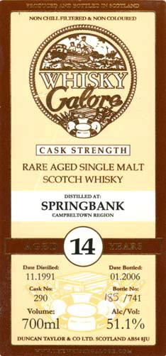 springbank-whisky-galore-14-yo-1991