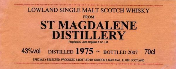 st-magdalene-gordon-macphail-1975