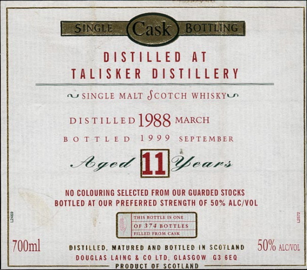 talisker-single-cask-bottling-11-yo-1988