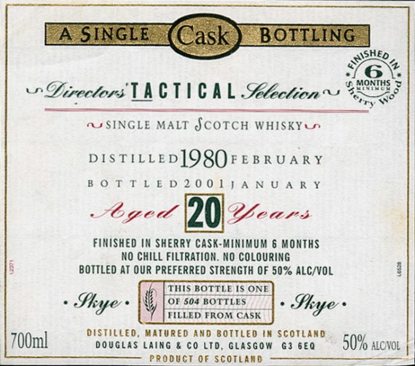 talisker-single-cask-bottling-directors-taktical-20