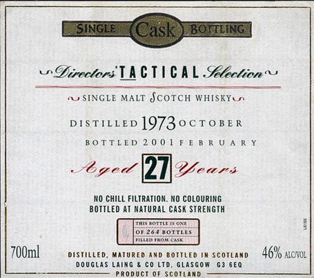 talisker-single-cask-bottling-directors-taktical-27