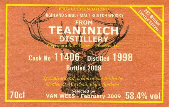 teaninich-gordon-macphail-1998