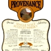 aberfeldy-provenance-10-yo