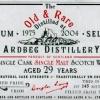 ardbeg-old-rare-29-yo-1975