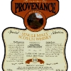 ardbeg-provenance-10-yo