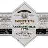 auchentoshan-scotts-18-yo