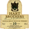 aultmore-hart-brothers-10-yo
