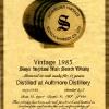aultmore-signatory-11-yo