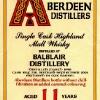 balblair-aberdeen-11-yo