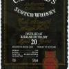 balblair-cadenhead-20-yo-1990