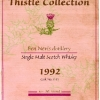 ben-nevis-thistle-collection-10-yo