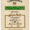 benromach-cadenheads-19-yo