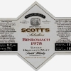 benromach-scotts-18-yo