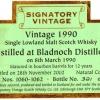 bladnoch-signatory-vintage-12-yo-1990