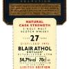 blair-athol-rare-malts-27-yo